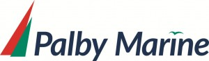 Palby logo kamas hobro marine